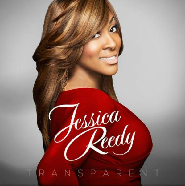 Jessica-Reedy-Transparent