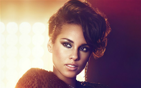 alicia-keys-we-gotta-pray