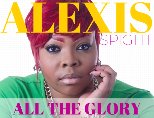 alexis-spight-all-the-glory