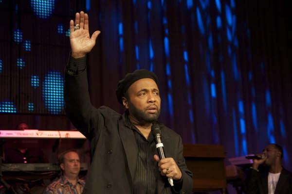 Andrae-Crouch-dies