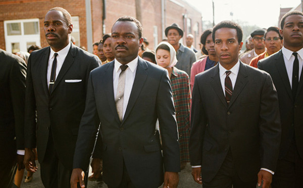 selma-the-movie
