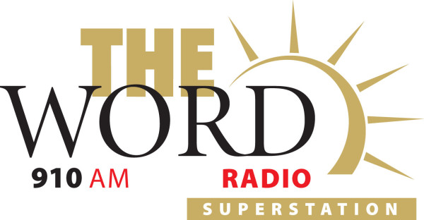 The-Word-Radio-910-logo