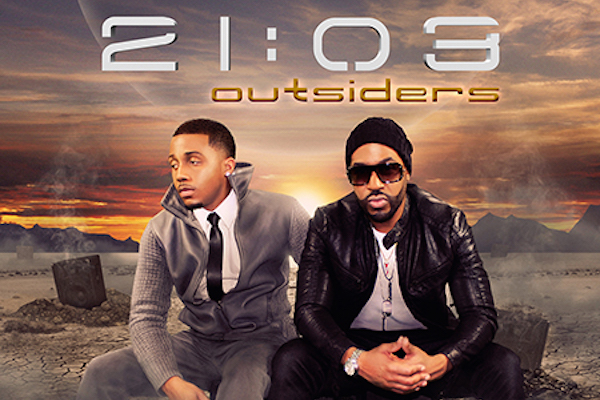 2103outsiders