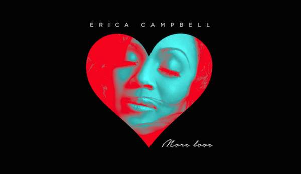 Erica-Campbell-More-Love