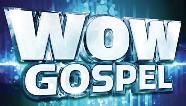 wow-gospel-2015