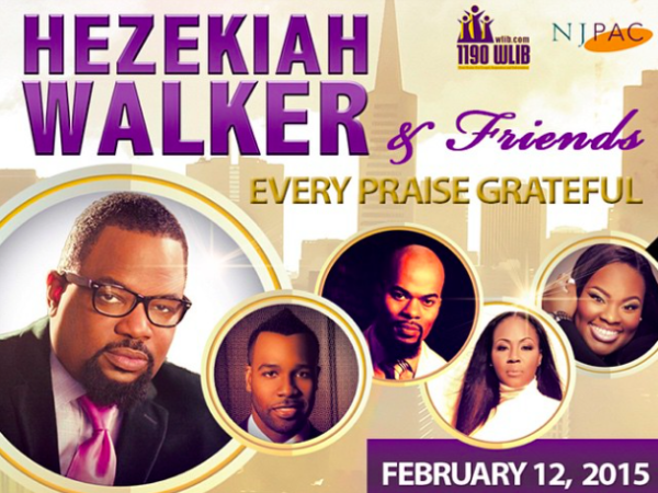 hezekiah-walker-every-praise-grateful-njpac