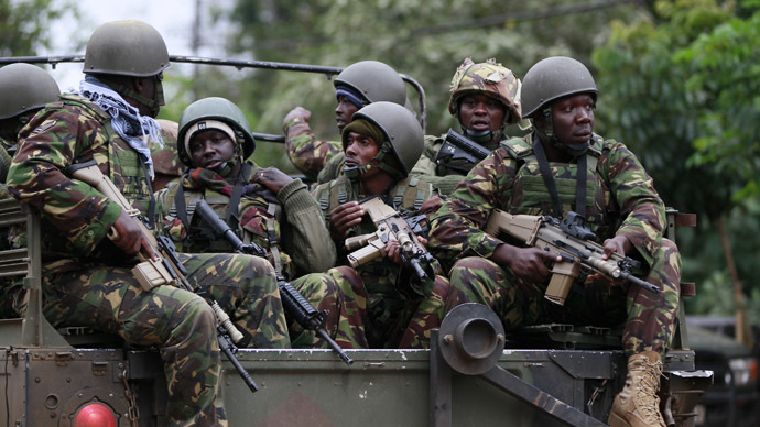 kenya-attack-garissa-university