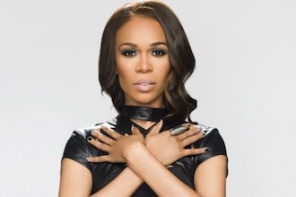 Checking In: Michelle Williams Pens Her First Book On Mental Health