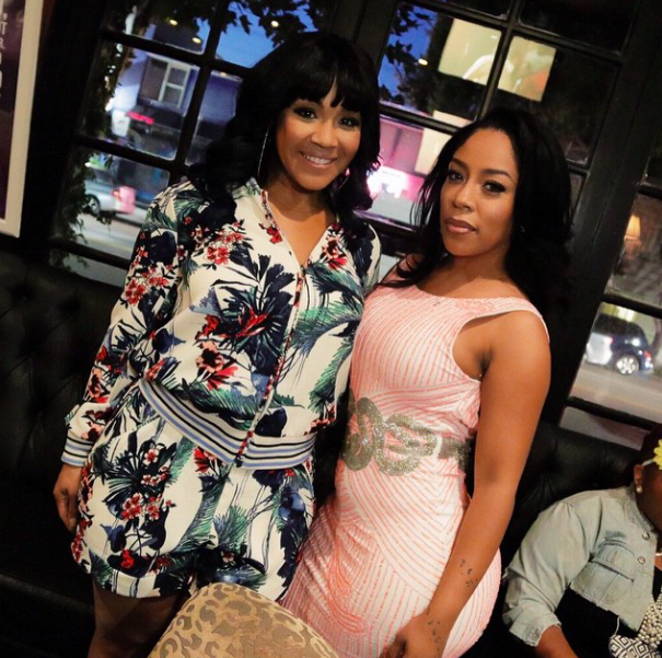 erica-campbell-k-michelle