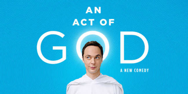 the-big-bang-theory-star-jim-parsons-stars-in-the-broadway-play-an-act-of-god