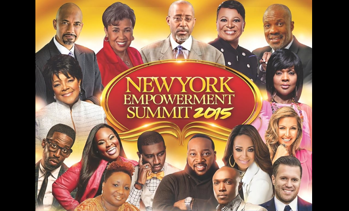 New-York-Empowerment-Summit-2015