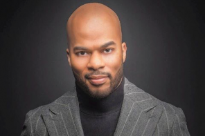 JJ Hairston Lands New Radio Show