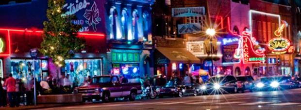 NashvilleNightlife