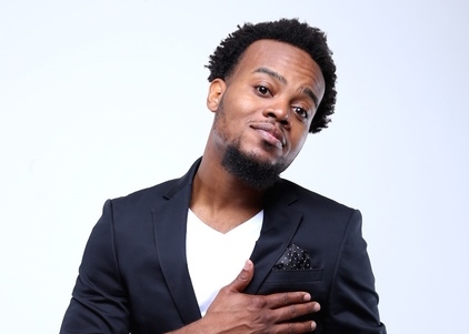 Travis Greene Reveals 'The Hill' Album Cover, Track List
