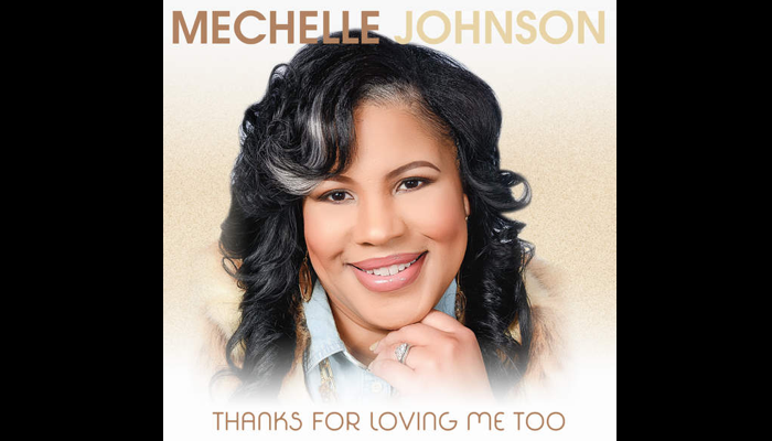 mechelle-johnson-thanks-for-loving-me-too