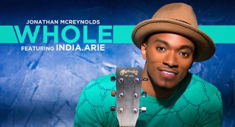 jonathan mcreynolds whole video
