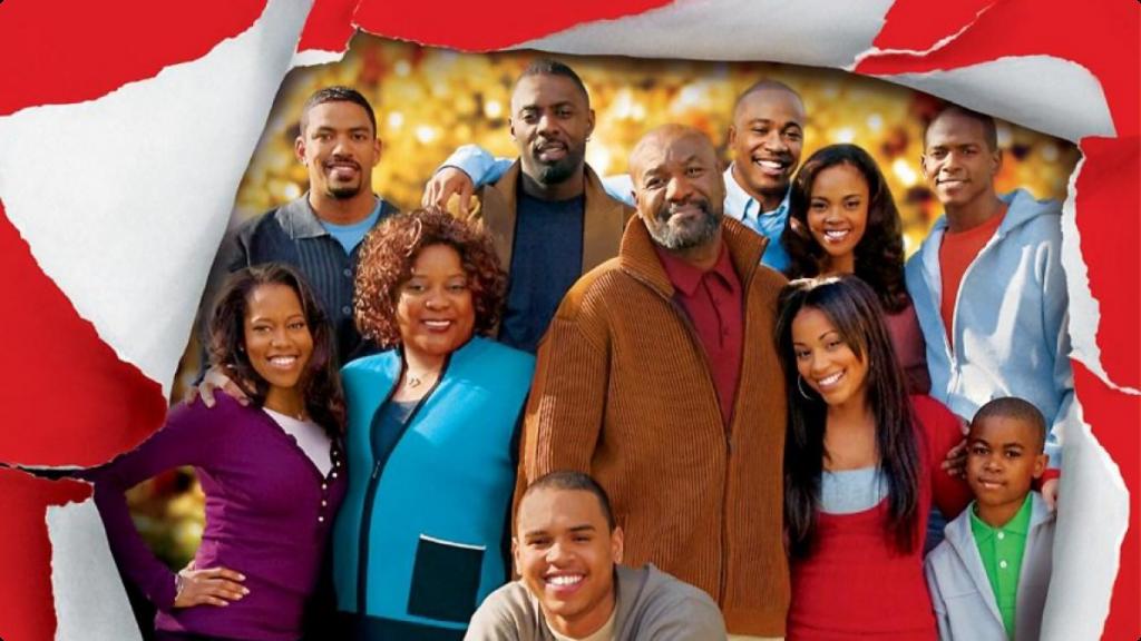 021114-shows-star-cinema-This-Christmas-Movie-poster.jpg