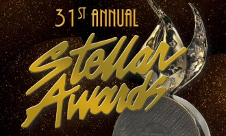 31st-stellar-awards-2016
