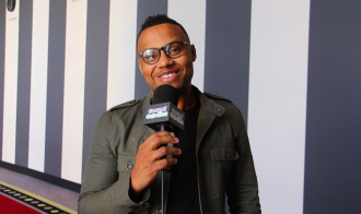 Todd-Dulaney-interview-gospel-goodies
