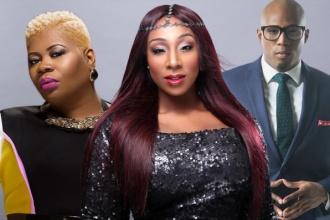 essence magazine - 20 gospel artists to watch in 2016