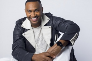 Jonathan Nelson's Son Survives Car-Totaling Wreck [PHOTOS]
