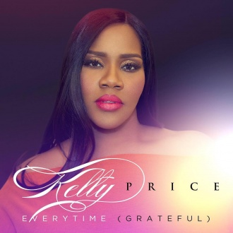 kelly-price-everytime