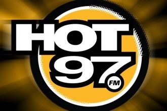 hot-97-logo