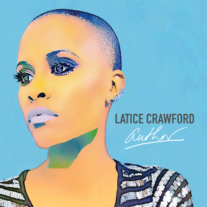 Latice-Crawford-Author-Cover