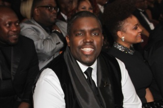 William-McDowell-2016-Stellar-Awards