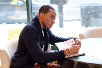jonathan-mcreynolds-elihu-nation
