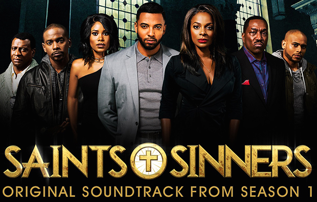 saints-and-sinners-soundtrack-2016