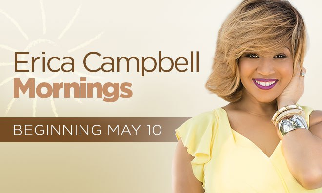 erica-campbell-radio-show