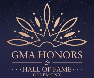 GMA-Honors-Poster