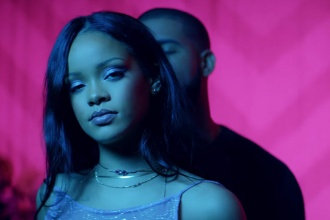 rihanna-work-video-drake