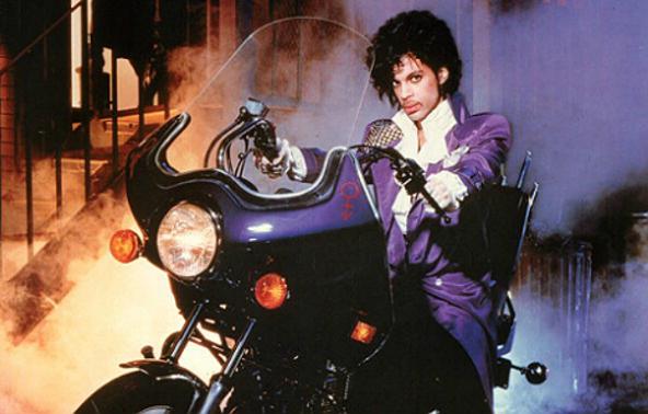 Prince Quot Purple Rain Quot Cover Kim Burrell And Zacardi Cortez