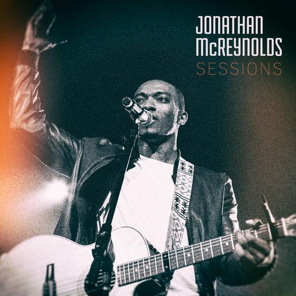 jonathan-mcreynolds-sessions