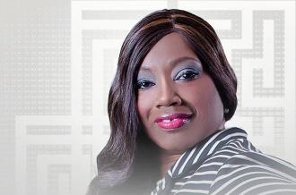 Cynthia-M-Eubanks
