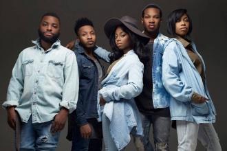 livre-gospel-group