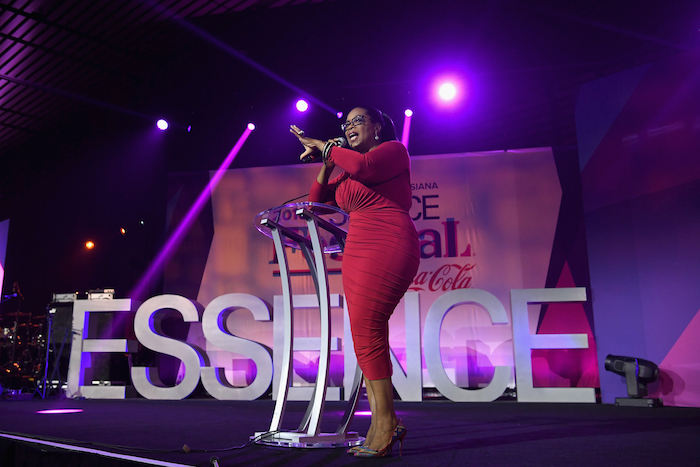 oprah-essence-fest-speech-2016