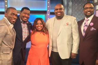 sherri-shepherd-the-preachers-talk-show