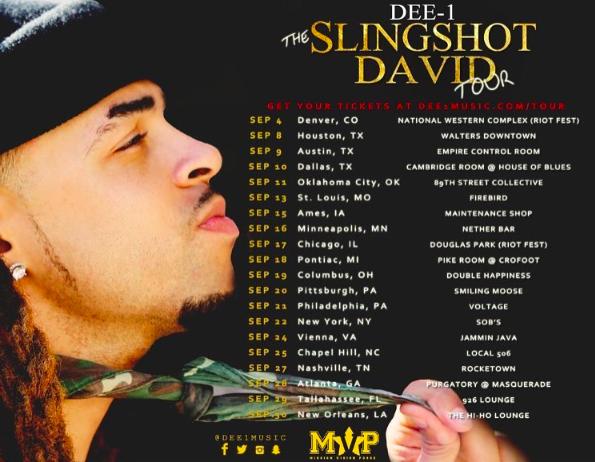 dee-1-sling-shot-david-tour-2016
