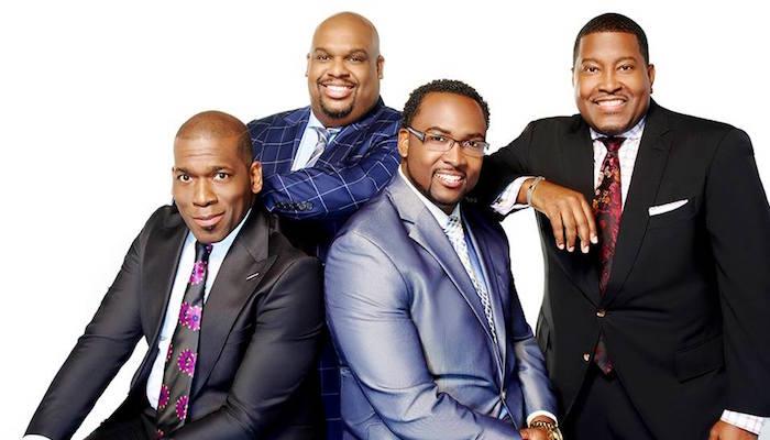 the-preachers-tv