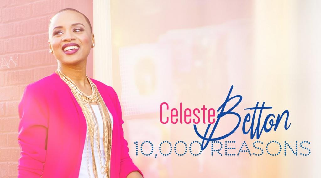 celeste-betton-10000-reasons