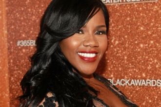 kelly-price-365black-awards