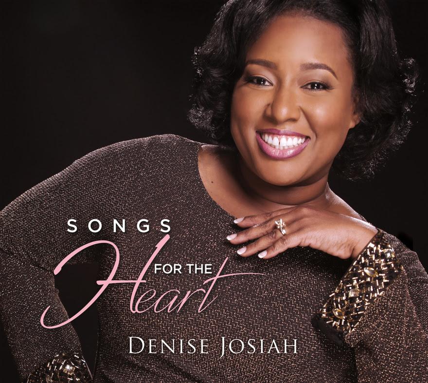 denise-josiah-songs-for-the-heart