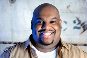 Pastor John Gray Joins Relentless Church In Greenville South Carolina