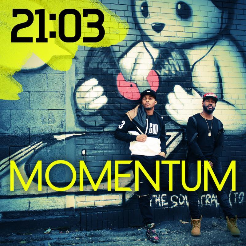 21-03-momentum