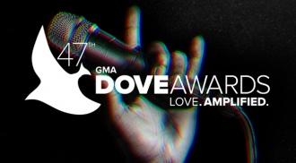dove-awards-2016
