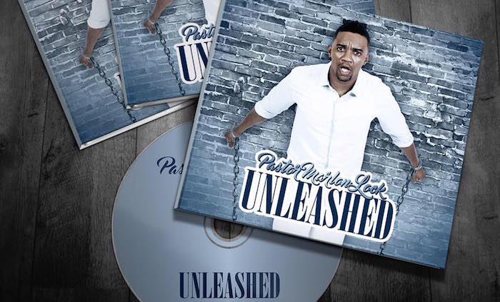 pastor marlon lock - unleashed
