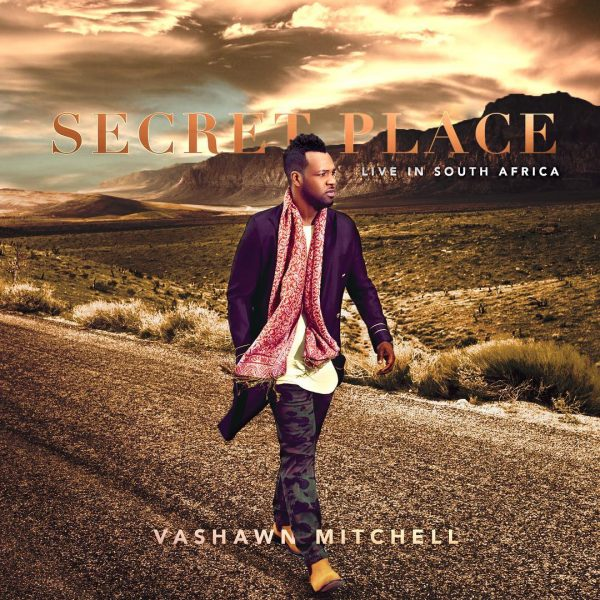 vashawn-mitchell-secret-place